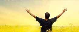 الشركة مع الله – أنواع الصلاة – الطلب والتضرع – 7 حلقات
